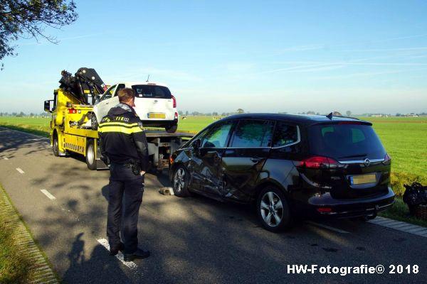 Henry-Wallinga©-Ongeval-Kloosterweg-Dekkersland-Staphorst-06