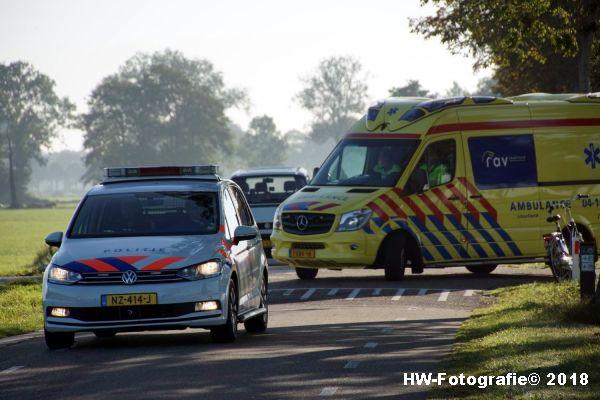 Henry-Wallinga©-Ongeval-Kloosterweg-Dekkersland-Staphorst-07