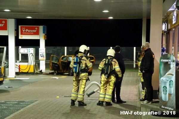 Henry-Wallinga©-Ongeval-Tankstation-Dekkersland-A28-Staphorst-01