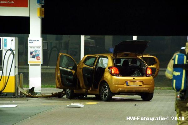 Henry-Wallinga©-Ongeval-Tankstation-Dekkersland-A28-Staphorst-02