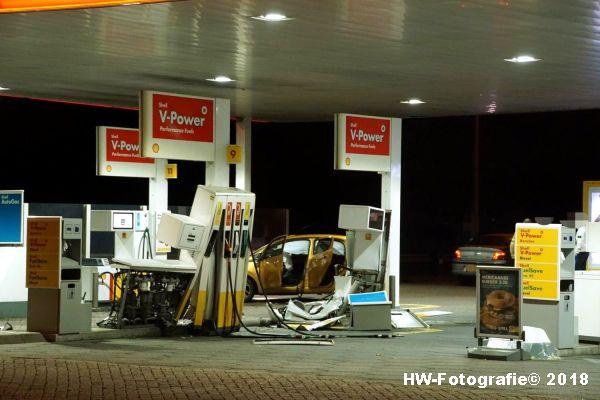Henry-Wallinga©-Ongeval-Tankstation-Dekkersland-A28-Staphorst-03