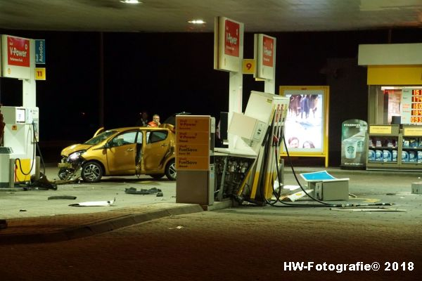 Henry-Wallinga©-Ongeval-Tankstation-Dekkersland-A28-Staphorst-04