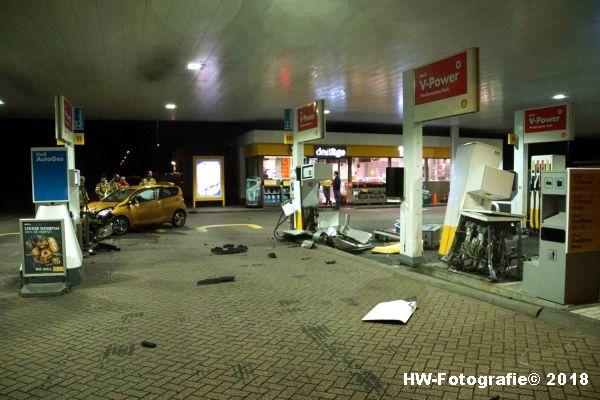 Henry-Wallinga©-Ongeval-Tankstation-Dekkersland-A28-Staphorst-05