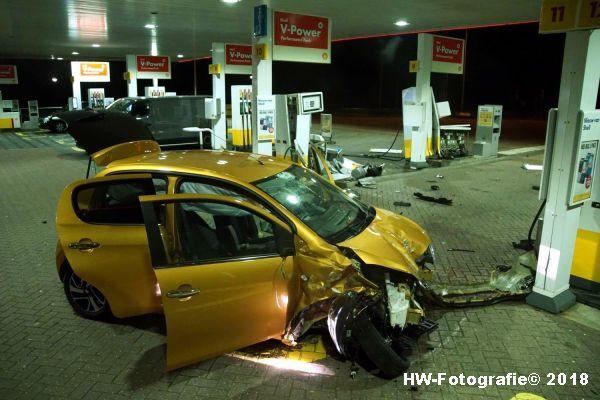 Henry-Wallinga©-Ongeval-Tankstation-Dekkersland-A28-Staphorst-06