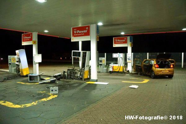 Henry-Wallinga©-Ongeval-Tankstation-Dekkersland-A28-Staphorst-08