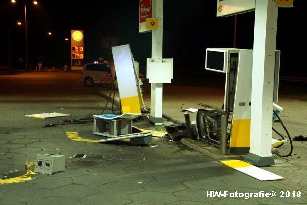 Henry-Wallinga©-Ongeval-Tankstation-Dekkersland-A28-Staphorst-09