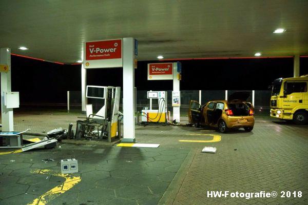 Henry-Wallinga©-Ongeval-Tankstation-Dekkersland-A28-Staphorst-10