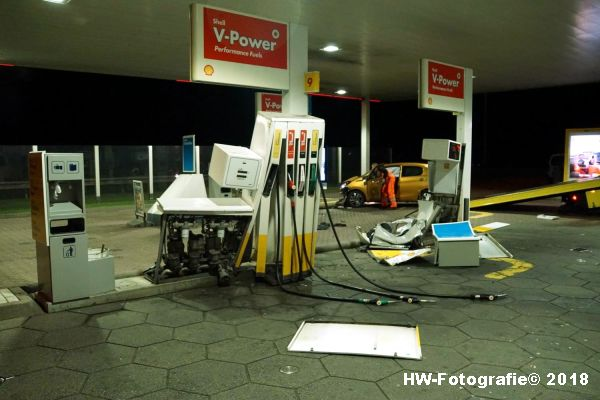 Henry-Wallinga©-Ongeval-Tankstation-Dekkersland-A28-Staphorst-11