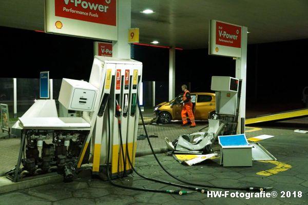 Henry-Wallinga©-Ongeval-Tankstation-Dekkersland-A28-Staphorst-12