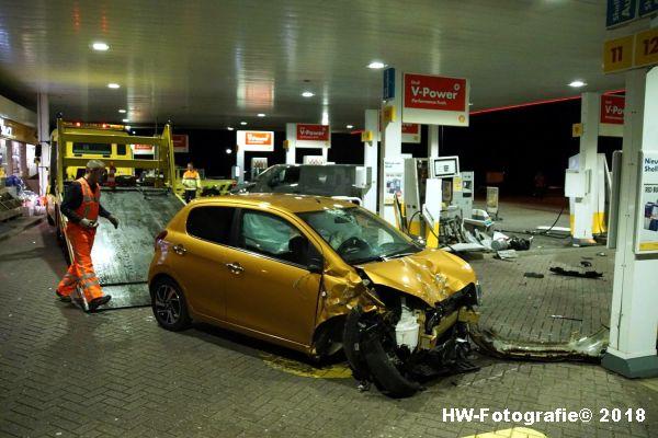 Henry-Wallinga©-Ongeval-Tankstation-Dekkersland-A28-Staphorst-13