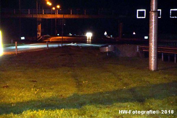 Henry-Wallinga©-Ongeval-Tankstation-Dekkersland-A28-Staphorst-15