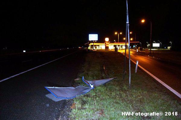 Henry-Wallinga©-Ongeval-Tankstation-Dekkersland-A28-Staphorst-16