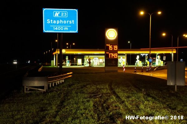 Henry-Wallinga©-Ongeval-Tankstation-Dekkersland-A28-Staphorst-17