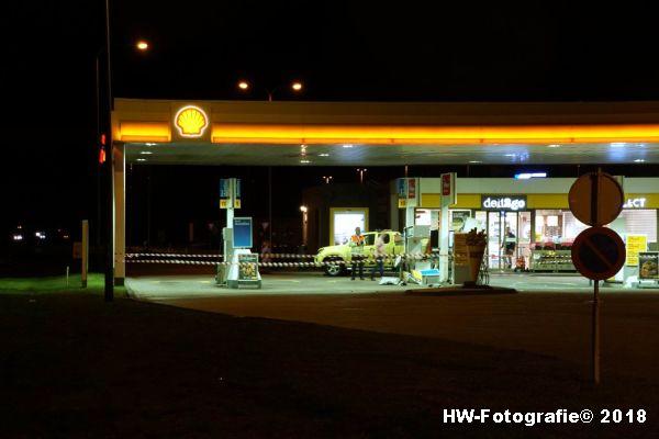 Henry-Wallinga©-Ongeval-Tankstation-Dekkersland-A28-Staphorst-18
