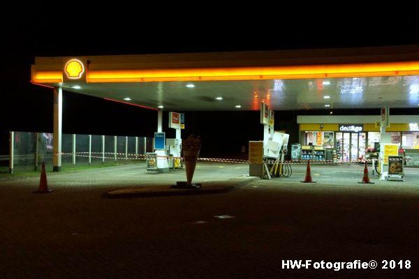 Henry-Wallinga©-Ongeval-Tankstation-Dekkersland-A28-Staphorst-19