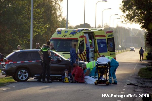 Henry-Wallinga©-Ongeval-Tuindersweg-IJsselmuiden-01