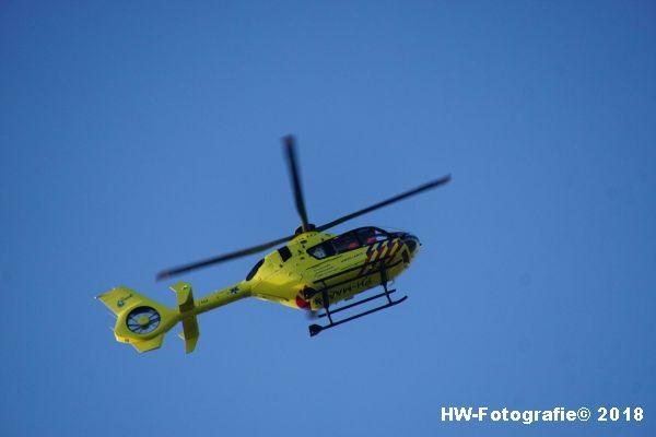 Henry-Wallinga©-Ongeval-Tuindersweg-IJsselmuiden-02