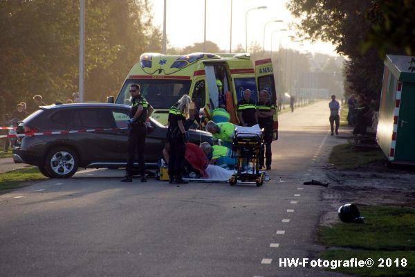 Henry-Wallinga©-Ongeval-Tuindersweg-IJsselmuiden-03