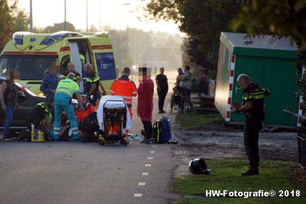 Henry-Wallinga©-Ongeval-Tuindersweg-IJsselmuiden-04