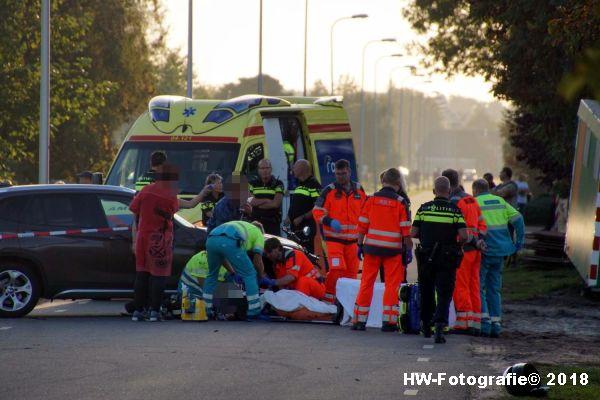 Henry-Wallinga©-Ongeval-Tuindersweg-IJsselmuiden-05