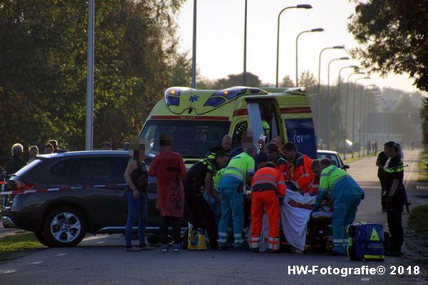 Henry-Wallinga©-Ongeval-Tuindersweg-IJsselmuiden-06