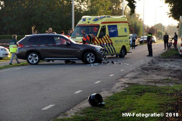 Henry-Wallinga©-Ongeval-Tuindersweg-IJsselmuiden-07
