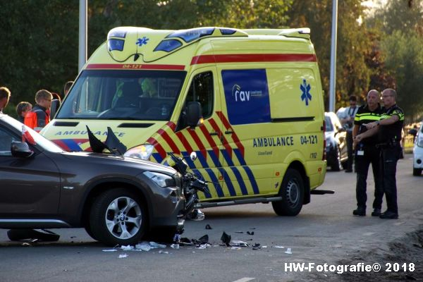 Henry-Wallinga©-Ongeval-Tuindersweg-IJsselmuiden-08