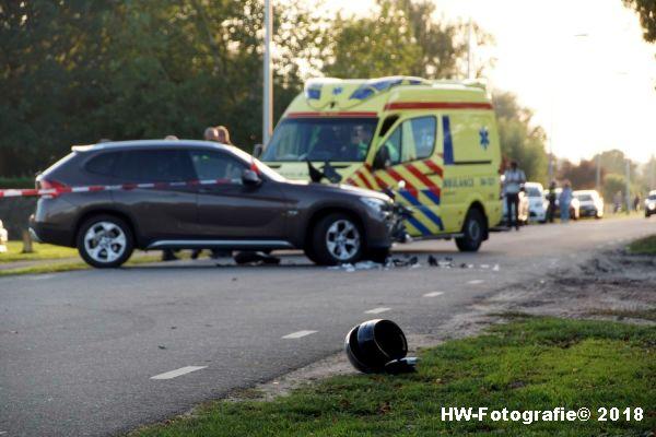 Henry-Wallinga©-Ongeval-Tuindersweg-IJsselmuiden-09