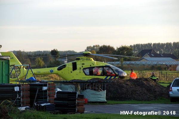 Henry-Wallinga©-Ongeval-Tuindersweg-IJsselmuiden-10