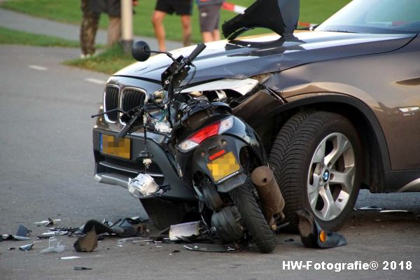 Henry-Wallinga©-Ongeval-Tuindersweg-IJsselmuiden-12