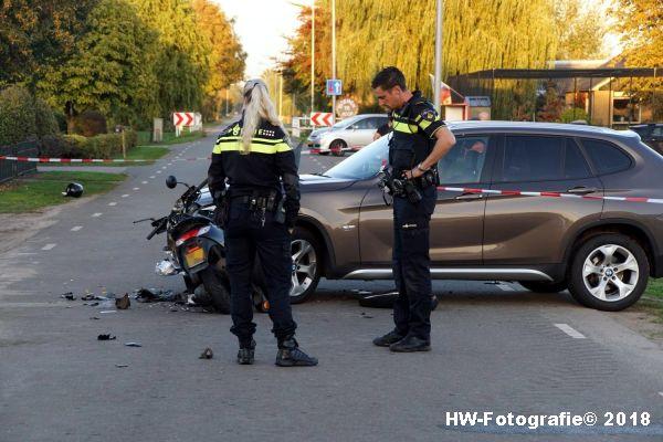 Henry-Wallinga©-Ongeval-Tuindersweg-IJsselmuiden-13