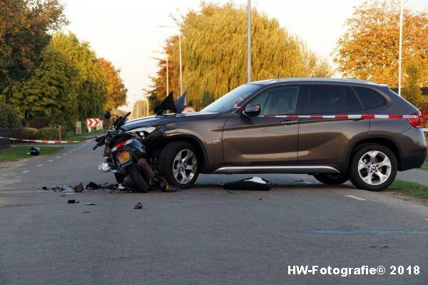 Henry-Wallinga©-Ongeval-Tuindersweg-IJsselmuiden-14