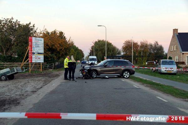 Henry-Wallinga©-Ongeval-Tuindersweg-IJsselmuiden-15