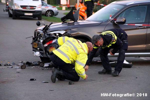 Henry-Wallinga©-Ongeval-Tuindersweg-IJsselmuiden-16