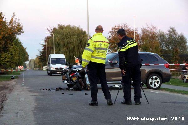 Henry-Wallinga©-Ongeval-Tuindersweg-IJsselmuiden-17