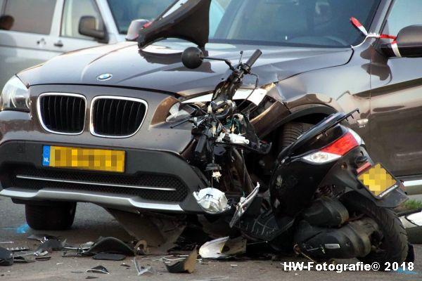 Henry-Wallinga©-Ongeval-Tuindersweg-IJsselmuiden-18