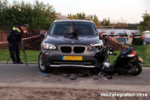Henry-Wallinga©-Ongeval-Tuindersweg-IJsselmuiden-19