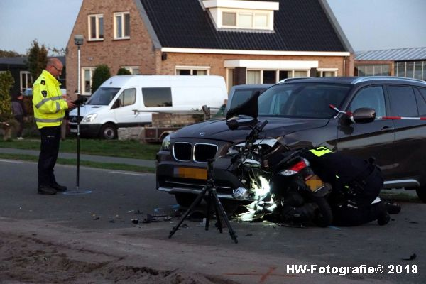 Henry-Wallinga©-Ongeval-Tuindersweg-IJsselmuiden-20