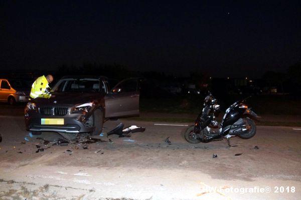 Henry-Wallinga©-Ongeval-Tuindersweg-IJsselmuiden-21