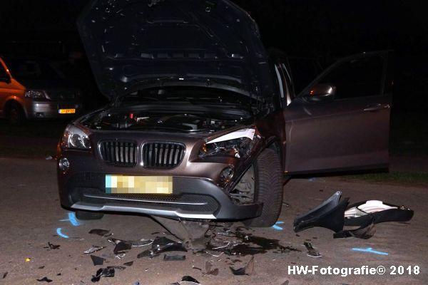 Henry-Wallinga©-Ongeval-Tuindersweg-IJsselmuiden-23