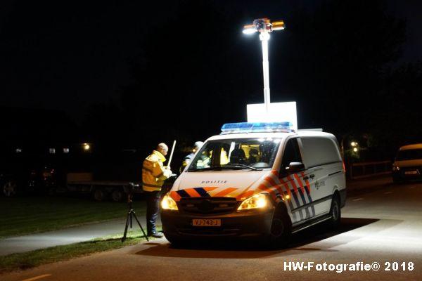 Henry-Wallinga©-Ongeval-Tuindersweg-IJsselmuiden-25