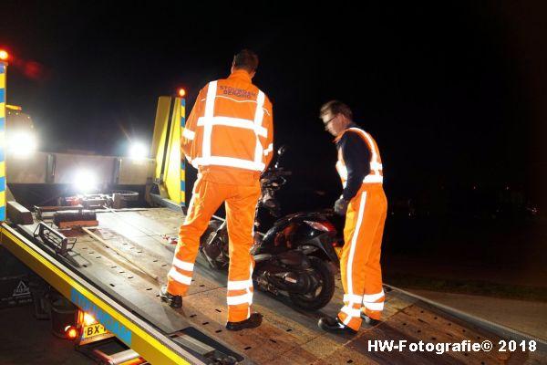 Henry-Wallinga©-Ongeval-Tuindersweg-IJsselmuiden-26