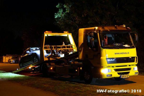 Henry-Wallinga©-Ongeval-Tuindersweg-IJsselmuiden-27