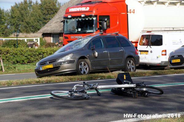 Henry-Wallinga©Dodelijk-Ongeval-Oversteek-N377-Balkbrug-01