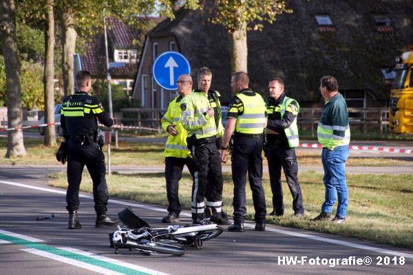 Henry-Wallinga©Dodelijk-Ongeval-Oversteek-N377-Balkbrug-03