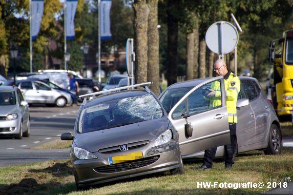 Henry-Wallinga©Dodelijk-Ongeval-Oversteek-N377-Balkbrug-05