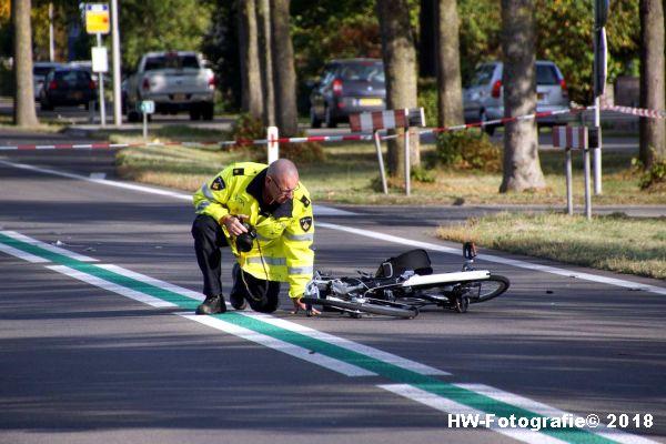 Henry-Wallinga©Dodelijk-Ongeval-Oversteek-N377-Balkbrug-07