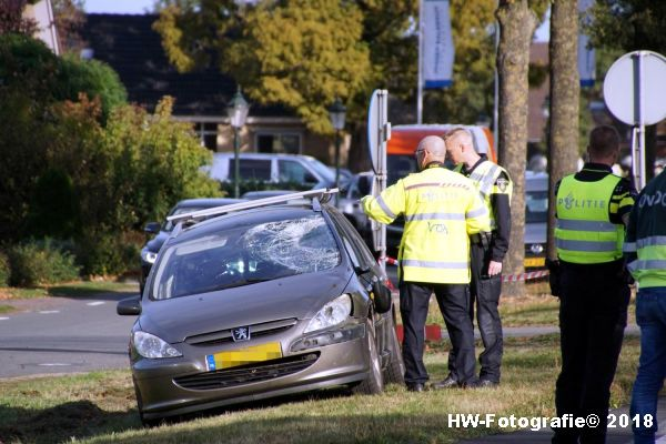 Henry-Wallinga©Dodelijk-Ongeval-Oversteek-N377-Balkbrug-08