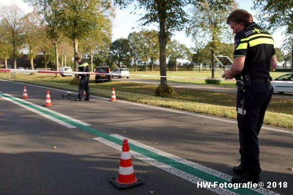 Henry-Wallinga©Dodelijk-Ongeval-Oversteek-N377-Balkbrug-09