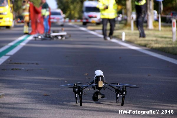 Henry-Wallinga©Dodelijk-Ongeval-Oversteek-N377-Balkbrug-10